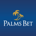 Palmsbet Sports Betting Bulgaria